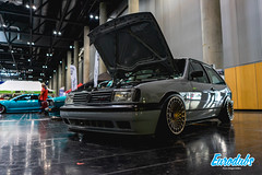 "Custom Wheels Vienna 2019 • <a style=""font-size:0.8em;"" href=""http://www.flickr.com/photos/54523206@N03/48984682886/"" target=""_blank"">View on Flickr</a>"