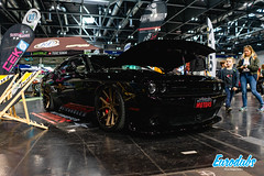 "Custom Wheels Vienna 2019 • <a style=""font-size:0.8em;"" href=""http://www.flickr.com/photos/54523206@N03/48984685121/"" target=""_blank"">View on Flickr</a>"