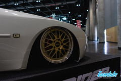 "Custom Wheels Vienna 2019 • <a style=""font-size:0.8em;"" href=""http://www.flickr.com/photos/54523206@N03/48984694066/"" target=""_blank"">View on Flickr</a>"