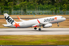 [SIN.2015] #Jetstar.Asia #3K #JSA #Airbus #A320 #9V-JSV #Winglets #awp (CHRISTELER / AeroWorldpictures Team) Tags: jetstarasia 3k jsa jetstar singapore airlines airliner asia asian plane aircraft airplane avion aviation airbus a320 a320232 wl winglets cn5813 iae v2527 9vjsv fwwbh planespotting spotting changi airport sin wsss spotter christeler avgeek aviationphotography aeroworldpictures awpteam 2015 nikon d300s nef raw lightroom nikkor 70300vr chr