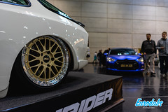 "Custom Wheels Vienna 2019 • <a style=""font-size:0.8em;"" href=""http://www.flickr.com/photos/54523206@N03/48984696556/"" target=""_blank"">View on Flickr</a>"
