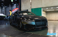 "Custom Wheels Vienna 2019 • <a style=""font-size:0.8em;"" href=""http://www.flickr.com/photos/54523206@N03/48984700676/"" target=""_blank"">View on Flickr</a>"