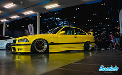 "Custom Wheels Vienna 2019 • <a style=""font-size:0.8em;"" href=""http://www.flickr.com/photos/54523206@N03/48984701026/"" target=""_blank"">View on Flickr</a>"