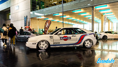 """Custom Wheels Vienna 2019 • <a style=""""font-size:0.8em;"""" href=""""http://www.flickr.com/photos/54523206@N03/48984709611/"""" target=""""_blank"""">View on Flickr</a>"""