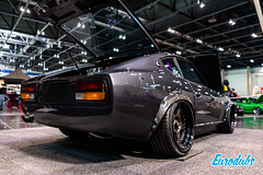 """Custom Wheels Vienna 2019 • <a style=""""font-size:0.8em;"""" href=""""http://www.flickr.com/photos/54523206@N03/48984716161/"""" target=""""_blank"""">View on Flickr</a>"""