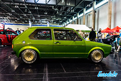 """Custom Wheels Vienna 2019 • <a style=""""font-size:0.8em;"""" href=""""http://www.flickr.com/photos/54523206@N03/48984720806/"""" target=""""_blank"""">View on Flickr</a>"""