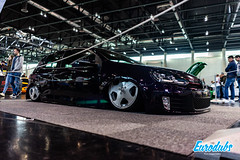 """Custom Wheels Vienna 2019 • <a style=""""font-size:0.8em;"""" href=""""http://www.flickr.com/photos/54523206@N03/48984726451/"""" target=""""_blank"""">View on Flickr</a>"""
