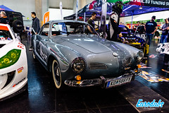 """Custom Wheels Vienna 2019 • <a style=""""font-size:0.8em;"""" href=""""http://www.flickr.com/photos/54523206@N03/48984730621/"""" target=""""_blank"""">View on Flickr</a>"""