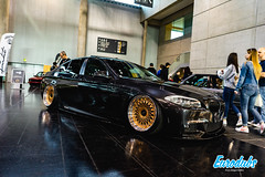 """Custom Wheels Vienna 2019 • <a style=""""font-size:0.8em;"""" href=""""http://www.flickr.com/photos/54523206@N03/48984738931/"""" target=""""_blank"""">View on Flickr</a>"""