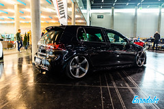 """Custom Wheels Vienna 2019 • <a style=""""font-size:0.8em;"""" href=""""http://www.flickr.com/photos/54523206@N03/48984740216/"""" target=""""_blank"""">View on Flickr</a>"""