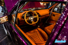 """Custom Wheels Vienna 2019 • <a style=""""font-size:0.8em;"""" href=""""http://www.flickr.com/photos/54523206@N03/48984743851/"""" target=""""_blank"""">View on Flickr</a>"""