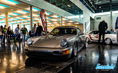 """Custom Wheels Vienna 2019 • <a style=""""font-size:0.8em;"""" href=""""http://www.flickr.com/photos/54523206@N03/48984744316/"""" target=""""_blank"""">View on Flickr</a>"""