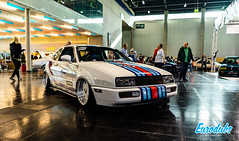 """Custom Wheels Vienna 2019 • <a style=""""font-size:0.8em;"""" href=""""http://www.flickr.com/photos/54523206@N03/48984745036/"""" target=""""_blank"""">View on Flickr</a>"""