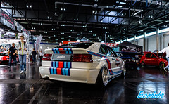 """Custom Wheels Vienna 2019 • <a style=""""font-size:0.8em;"""" href=""""http://www.flickr.com/photos/54523206@N03/48984746486/"""" target=""""_blank"""">View on Flickr</a>"""