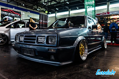 """Custom Wheels Vienna 2019 • <a style=""""font-size:0.8em;"""" href=""""http://www.flickr.com/photos/54523206@N03/48984750691/"""" target=""""_blank"""">View on Flickr</a>"""