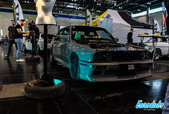 """Custom Wheels Vienna 2019 • <a style=""""font-size:0.8em;"""" href=""""http://www.flickr.com/photos/54523206@N03/48984751506/"""" target=""""_blank"""">View on Flickr</a>"""