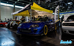"""Custom Wheels Vienna 2019 • <a style=""""font-size:0.8em;"""" href=""""http://www.flickr.com/photos/54523206@N03/48984752646/"""" target=""""_blank"""">View on Flickr</a>"""