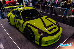 """Custom Wheels Vienna 2019 • <a style=""""font-size:0.8em;"""" href=""""http://www.flickr.com/photos/54523206@N03/48984753741/"""" target=""""_blank"""">View on Flickr</a>"""
