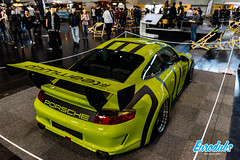 """Custom Wheels Vienna 2019 • <a style=""""font-size:0.8em;"""" href=""""http://www.flickr.com/photos/54523206@N03/48984755001/"""" target=""""_blank"""">View on Flickr</a>"""