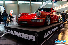"""Custom Wheels Vienna 2019 • <a style=""""font-size:0.8em;"""" href=""""http://www.flickr.com/photos/54523206@N03/48984755861/"""" target=""""_blank"""">View on Flickr</a>"""
