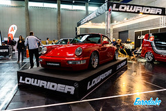 """Custom Wheels Vienna 2019 • <a style=""""font-size:0.8em;"""" href=""""http://www.flickr.com/photos/54523206@N03/48984756431/"""" target=""""_blank"""">View on Flickr</a>"""