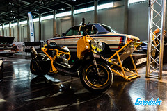 "Custom Wheels Vienna 2019 • <a style=""font-size:0.8em;"" href=""http://www.flickr.com/photos/54523206@N03/48984757436/"" target=""_blank"">View on Flickr</a>"