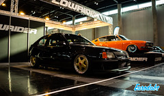 "Custom Wheels Vienna 2019 • <a style=""font-size:0.8em;"" href=""http://www.flickr.com/photos/54523206@N03/48984758321/"" target=""_blank"">View on Flickr</a>"
