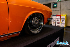 "Custom Wheels Vienna 2019 • <a style=""font-size:0.8em;"" href=""http://www.flickr.com/photos/54523206@N03/48984758841/"" target=""_blank"">View on Flickr</a>"