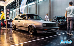 "Custom Wheels Vienna 2019 • <a style=""font-size:0.8em;"" href=""http://www.flickr.com/photos/54523206@N03/48984759626/"" target=""_blank"">View on Flickr</a>"