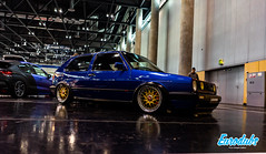 "Custom Wheels Vienna 2019 • <a style=""font-size:0.8em;"" href=""http://www.flickr.com/photos/54523206@N03/48984760371/"" target=""_blank"">View on Flickr</a>"