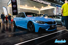 "Custom Wheels Vienna 2019 • <a style=""font-size:0.8em;"" href=""http://www.flickr.com/photos/54523206@N03/48984761166/"" target=""_blank"">View on Flickr</a>"