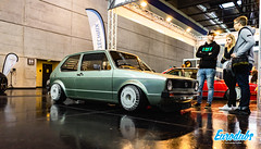 "Custom Wheels Vienna 2019 • <a style=""font-size:0.8em;"" href=""http://www.flickr.com/photos/54523206@N03/48984762491/"" target=""_blank"">View on Flickr</a>"
