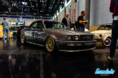 "Custom Wheels Vienna 2019 • <a style=""font-size:0.8em;"" href=""http://www.flickr.com/photos/54523206@N03/48984768836/"" target=""_blank"">View on Flickr</a>"