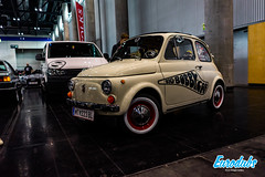 "Custom Wheels Vienna 2019 • <a style=""font-size:0.8em;"" href=""http://www.flickr.com/photos/54523206@N03/48984769236/"" target=""_blank"">View on Flickr</a>"