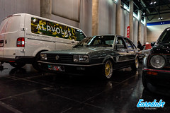 "Custom Wheels Vienna 2019 • <a style=""font-size:0.8em;"" href=""http://www.flickr.com/photos/54523206@N03/48984770291/"" target=""_blank"">View on Flickr</a>"