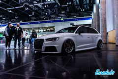 "Custom Wheels Vienna 2019 • <a style=""font-size:0.8em;"" href=""http://www.flickr.com/photos/54523206@N03/48984773096/"" target=""_blank"">View on Flickr</a>"
