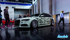 "Custom Wheels Vienna 2019 • <a style=""font-size:0.8em;"" href=""http://www.flickr.com/photos/54523206@N03/48984773601/"" target=""_blank"">View on Flickr</a>"