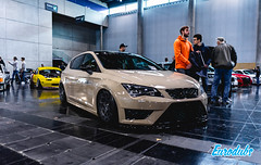 "Custom Wheels Vienna 2019 • <a style=""font-size:0.8em;"" href=""http://www.flickr.com/photos/54523206@N03/48984777006/"" target=""_blank"">View on Flickr</a>"