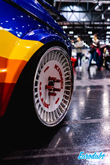 "Custom Wheels Vienna 2019 • <a style=""font-size:0.8em;"" href=""http://www.flickr.com/photos/54523206@N03/48984781366/"" target=""_blank"">View on Flickr</a>"