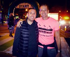 2019.10.29 17th Street High Heel Race, Washington, DC USA 302 539286