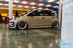 "Custom Wheels Vienna 2019 • <a style=""font-size:0.8em;"" href=""http://www.flickr.com/photos/54523206@N03/48984787721/"" target=""_blank"">View on Flickr</a>"