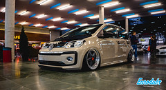 "Custom Wheels Vienna 2019 • <a style=""font-size:0.8em;"" href=""http://www.flickr.com/photos/54523206@N03/48984788596/"" target=""_blank"">View on Flickr</a>"