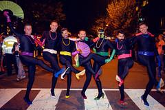 2019.10.29 17th Street High Heel Race, Washington, DC USA 302 539351