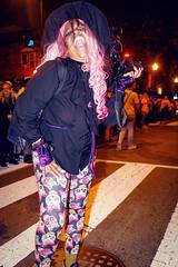2019.10.29 17th Street High Heel Race, Washington, DC USA 302 539411