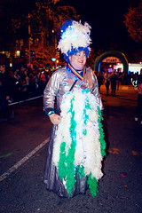 2019.10.29 17th Street High Heel Race, Washington, DC USA 302 539519