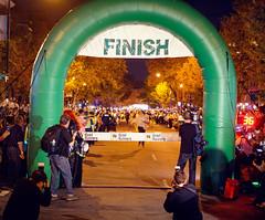 2019.10.29 17th Street High Heel Race, Washington, DC USA 302 539559
