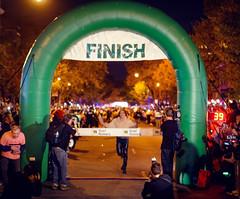 2019.10.29 17th Street High Heel Race, Washington, DC USA 302 539584
