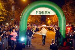 2019.10.29 17th Street High Heel Race, Washington, DC USA 302 539591