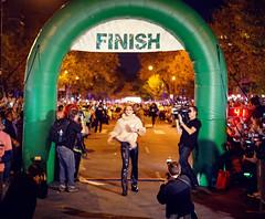 2019.10.29 17th Street High Heel Race, Washington, DC USA 302 539597