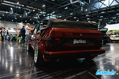 "Custom Wheels Vienna 2019 • <a style=""font-size:0.8em;"" href=""http://www.flickr.com/photos/54523206@N03/48984871262/"" target=""_blank"">View on Flickr</a>"